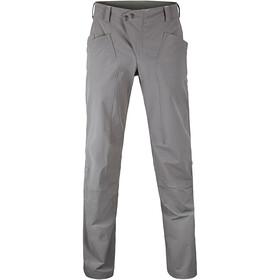 Klättermusen Magne Pants Herr rock grey